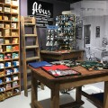 ABUS factory tour in Germany ABUS訪問レポート VOL.4