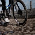 ENVE JOURNAL Vol.7 NTT Pro Cycling 石畳でチューブレスをテスト