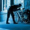 ABUS 最新盗難状況統計