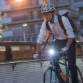 LEZYNE スポーツサイクルで 通勤ライドデビューしよう【前編】