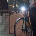 LEZYNE スポーツサイクルで 通勤ライドデビューしよう【後編】