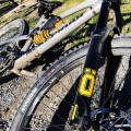 ÖHLINS TEST RIDE in Italy and Finale ligure Vol.3